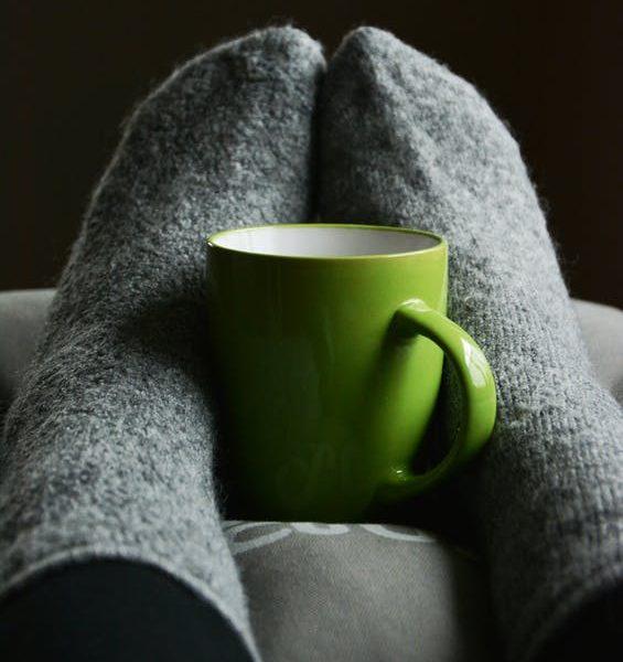 Spara på värmeräkningen med värmepump