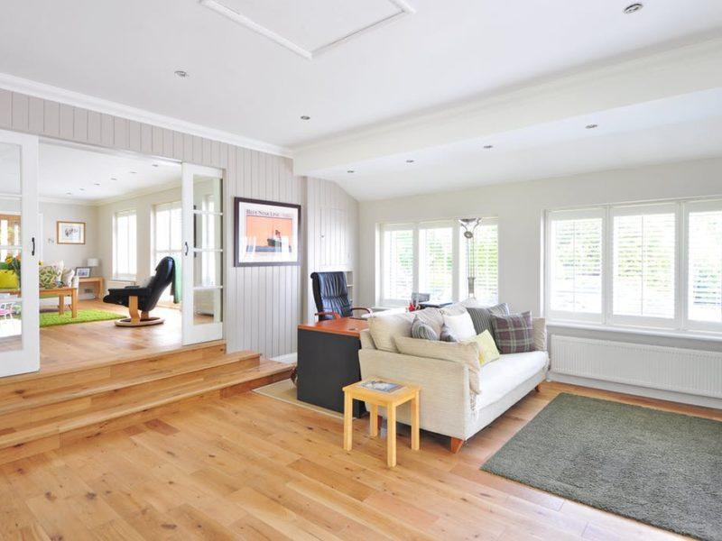 Varför kan det vara en bra investing att lägga nytt tak på ditt hus