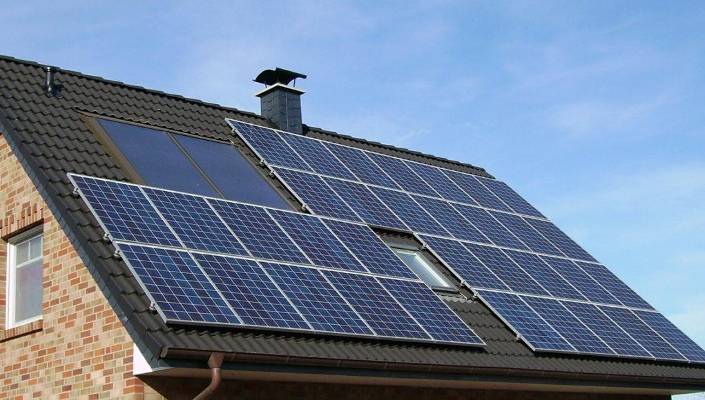 Så sparar du pengar på energin hemma