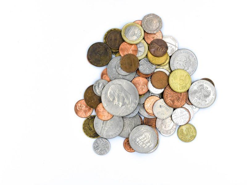 Så sparar du enkelt pengar i vardagen
