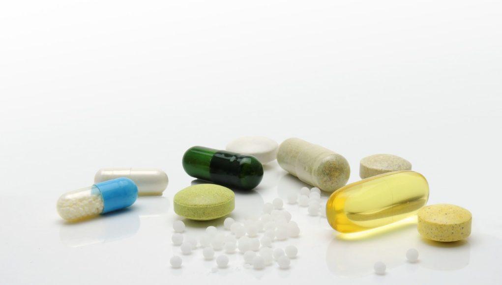 Spara pengar på receptfri medicin