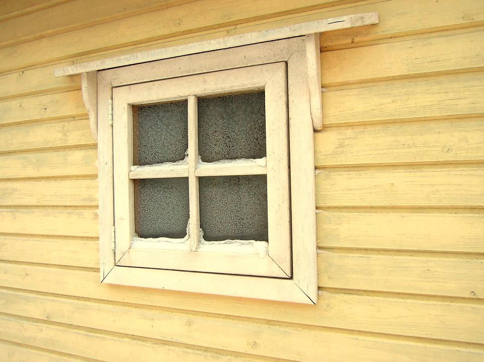 Köp fönster med spröjs