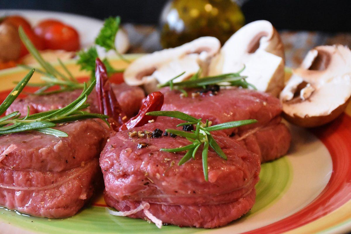 Sous Vide – Hemligheten bakom extra mört kött