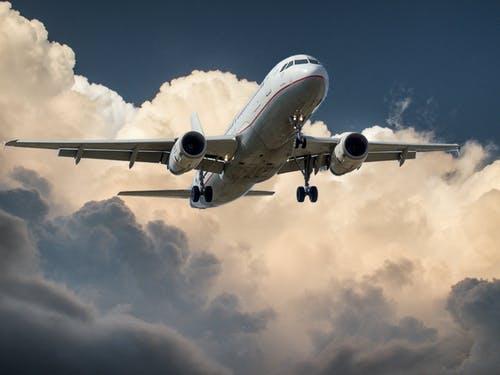 Hur hittar du billiga flygbiljetter?