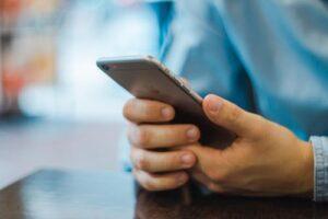 Kräver SMS lån en inkomst?